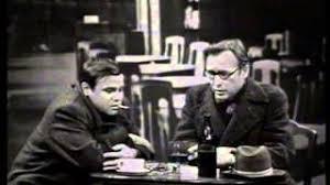 brecht flüchtlingsgespräche bertolt brecht pakolaiskeskusteluja flüchtlingsgespräche 1968