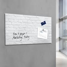 Dry Erase Board Decorating Ideas Message Boards You U0027ll Love Wayfair