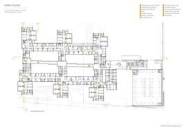 Nelson Homes Floor Plans by Gallery Of Pars Hospital New Wave Architecture 31