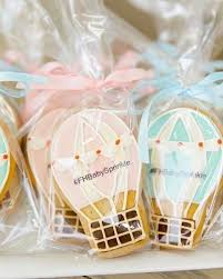 wedding party supplies beaucoup wedding favors shop wedding favors ba shower favors more