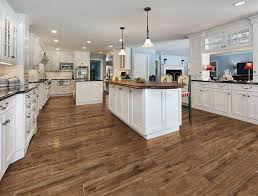 kitchen modern kitchen decorating ideas with marble floor and