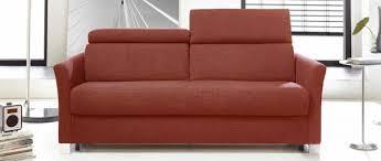 sofa matratze schlafsofa mit matratze und lattenrost hamburg deluxe