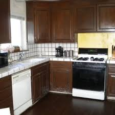 tag for kitchen design ideas for small l shaped kitchens 1 000