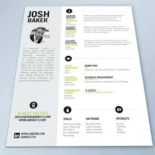 Awesome Resume Templates Free Excellent Resume Sample U2013 Topshoppingnetwork Com
