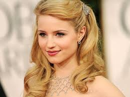 quick party hairstyles for straight hair prom hairstyles for long hair beautiful hairstyles