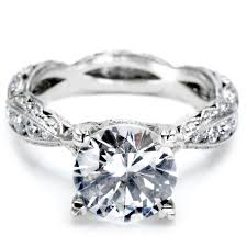 Vintage Wedding Rings by Vintage Engagement Rings Hales Jewelers Greenville Sc