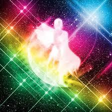 Color Spectrum Beautiful Color Spectrum Wallpapers