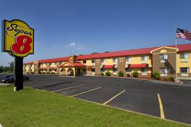 Bowling Green Ky Zip Code Map by Super 8 South Bowling Green Updated 2017 Prices U0026 Motel Reviews