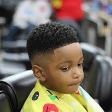 toddler boy faded curly hairsstyle best 25 little black boy haircuts ideas on pinterest black boys