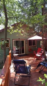 Bear Mountain Cottages by Top 50 Lake Arrowhead Vacation Rentals Vrbo