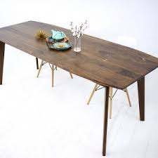Kitchen Table Top Ideas by Furniture Stunning Mid Century Modern Kitchen Table For Kitchen