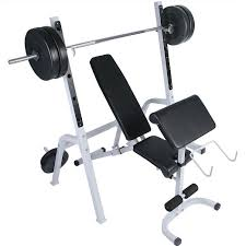 Buy Cheap Weight Bench Buy Weight Bench With Weight Rack In Cheap Price On M Alibaba Com