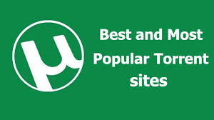 best torrent the top 5 popular torrent 2017 techincidents