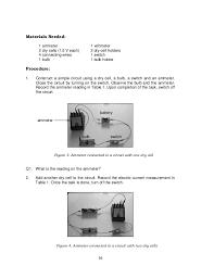 k to 12 grade 8 science learner module