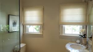 the shade shoppe custom blinds shutters curtains and drapery