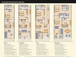 apartment 5 unit apartment building plans best home design