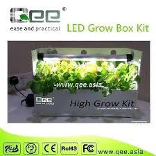 indoor grow kit complete indoor indoor grow kits for weed