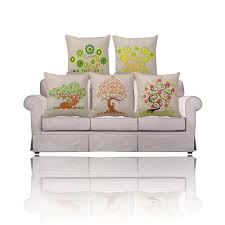 cheap pillow cover 18x18 find pillow cover 18x18 deals on line at