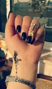 cute small feather tattoo tattoos pinterest small