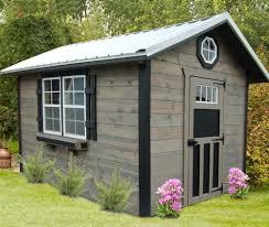 garden sheds archives amish oak furniture u0026 mattress store