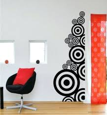 wall arts zoom family wall art picture frames wall art picture