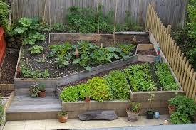 self sustaining garden kate fox sustainable self sufficiency