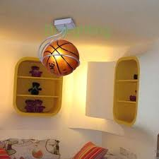 deco basketball chambre chambre basket oldnedvigimost info
