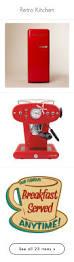 the 25 best red appliances ideas on pinterest red kitchen