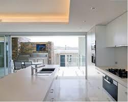 Recessed Kitchen Lights Recessed Kitchen Lighting Houzz