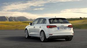audi a3 configurator facelift audi a3 related keywords suggestions facelift audi a3