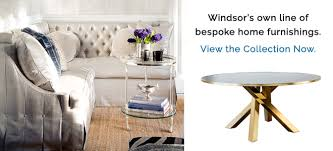 Windsor Smith Home Collection Furniture  Accessories - Smiths home furniture