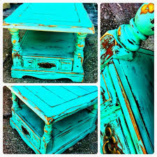 39 best turquoise furniture images on pinterest furniture ideas