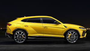 lamborghini urus the lamborghini urus in images the italian super car maker u0027s re