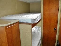 aljo trailers floor plans 2011 skyline aljo 162 travel trailer tucson az freedom rv az