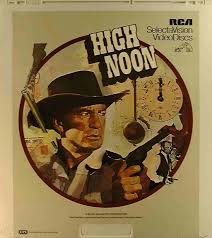 format dvd bluray high noon 76476003012 c side 1 ced title blu ray dvd movie