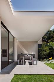 bathroom exquisite modern house designs in australia with