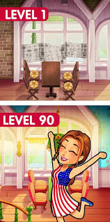 how to play home design on ipad 22 best ipad iphone game apps images on pinterest app apps
