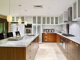 Interior Designing For Kitchen Interior Design Ideas Kitchens Sinulog Us