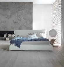 Schlafzimmer Dekoration Ideen Schlafzimmer Deko Wand Usblife In Bezug Auf Deko Ideen