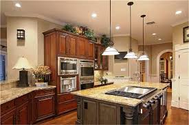 Small Kitchen Remodel Before And After Kitchen Classy Kitchen Remodels Ideas Kitchen Remodels Pictures