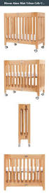 4 In 1 Crib With Changing Table Blankets U0026 Swaddlings Convertible Cribs Plus Convertible Crib
