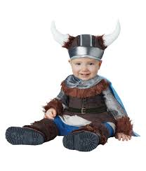 Baby Boys Costumes Baby Boy Viking Baby Boy Costume Medieval Costumes