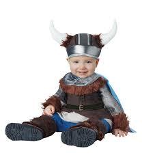 viking baby boy costume costumes