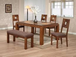 table bewitch dining chairs for tulip table stimulating four