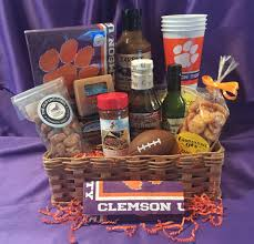 sports gift baskets themed gift baskets laurie s
