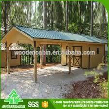 Car Port For Sale Best 25 Carports For Sale Ideas On Pinterest Used Carports For