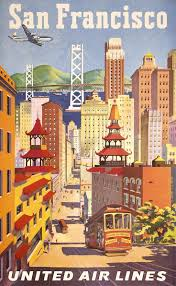 13 best posters images on pinterest cities drawings and toronto