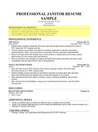 sample profile on resume sample profile summary for resume 13 how