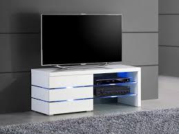impressionnant meuble tv pour chambre décoration française