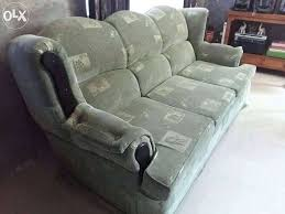 used sofa bed for sale near me used sofa for sale near me large size of used for sale near me or